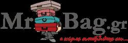 Mister Bag Logo