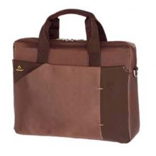 Τσάντα Laptop Diplomat LE75L | Επαγγελματικές Τσάντες στο MrBag.gr
