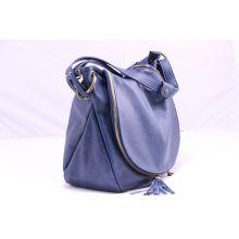 Τσάντα Γυναικεία Δερμάτινη GM A265 | Γυναικείες στο MrBag.gr