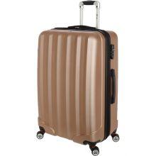 Βαλίτσα Σκληρή Stelxis 505 με 4 Ρόδες Μεγάλη | Βαλίτσες στο MrBag.gr