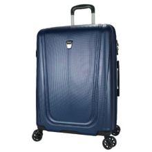 Βαλίτσα Σκληρή Verage 18087 με 4 Ρόδες Χειραποσκευή   Βαλίτσες στο MrBag.gr
