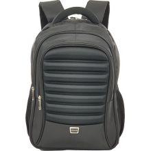 Τσάντα Πλάτης Laptop Or&Mi BC101 |  στο MrBag.gr