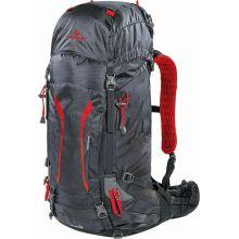 Ορειβατικό Σακίδιο Ferrino Finisterre 28 Μαύρο |  στο MrBag.gr