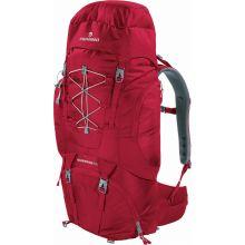 Ορειβατικό Σακίδιο Ferrino Narrows 50 Matone Κόκκινο |  στο MrBag.gr