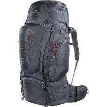 Ορειβατικό Σακίδιο Ferrino Translap 80lt Γκρι Σκούρο |  στο MrBag.gr